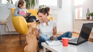 Renters_UK_Pets